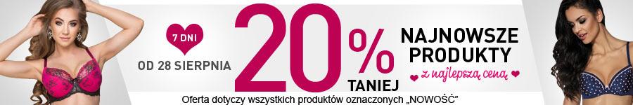7e37598351487f Italian Fashion, Piżama Amira - sklep internetowy Misterna.pl