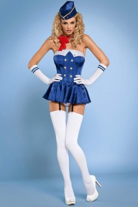 obssesive_Stewardess-Corset