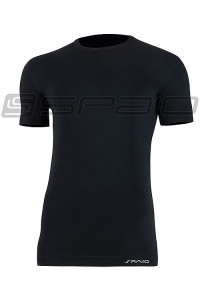 Koszulka Spaio Relieve W01