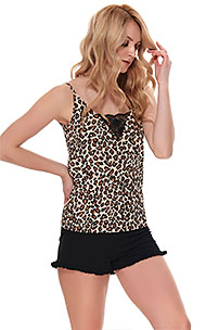 2600d2e5541c2c Piżamy damskie | Seksowna piżama damska 2/3 | Sklep internetowy ...