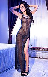 fb415d85809fc1 Seksowna bielizna nocna - damska 16/26 | Sklep internetowy misterna.pl