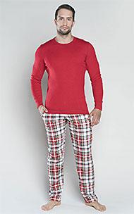 155ba2597eb498 Bielizna Italian Fashion 2/4 | Sklep internetowy misterna.pl