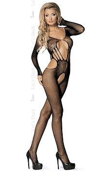 Bielizna Let`s Duck - Bodystocking I`ll be Yours
